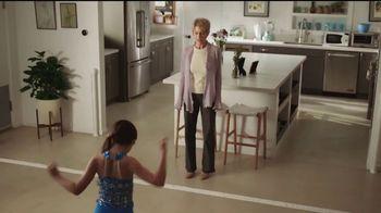 Ensure TV Spot, 'Always Be You: Dancer' - Thumbnail 3