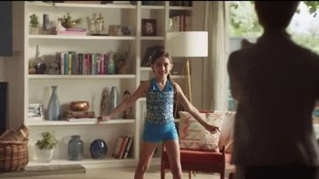 Ensure TV Spot, 'Always Be You: Dancer' - Thumbnail 5