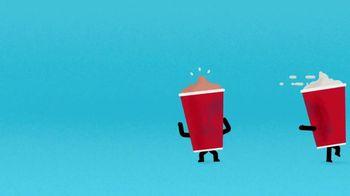 Wendy's Frosty TV Spot, 'El mejor momento' [Spanish] - Thumbnail 4