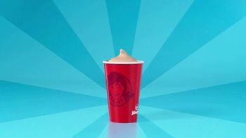 Wendy's Frosty TV Spot, 'El mejor momento' [Spanish] - Thumbnail 6