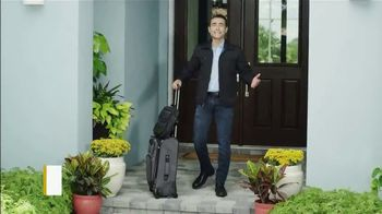 Choice Hotels Sleep Inn TV Spot, 'Ion Television: Stylish' Ft. Martin Amado - Thumbnail 7
