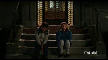 The Big Sick - Alternate Trailer 12