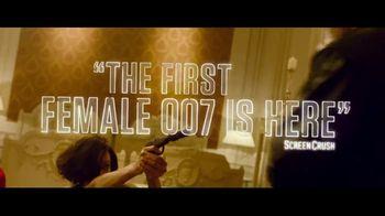 Atomic Blonde - Alternate Trailer 13