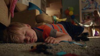 Walmart TV Spot, 'Good Times' Song by Haley Reinhart - 827 commercial airings