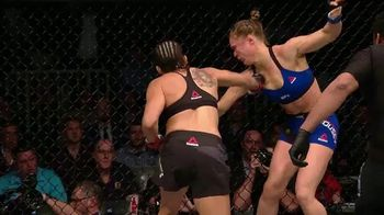 Pay-Per-View TV Spot, 'UFC 213: Dos peleas por el titulo' [Spanish] - Thumbnail 1
