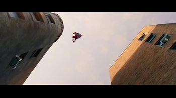Spider-Man: Homecoming - Alternate Trailer 21