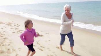 SuperBeets TV Spot, 'Nitric Oxide Benefits' - Thumbnail 2