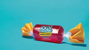 Jolly Rancher TV Spot, 'Slingshot' - Thumbnail 1