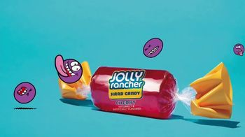 Jolly Rancher TV Spot, 'Slingshot' - Thumbnail 3