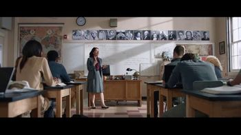 Dell Inspiron 15 7000 Gaming TV Spot, 'Spider-Man: Homecoming' - Thumbnail 1