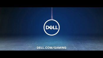 Dell Inspiron 15 7000 Gaming TV Spot, 'Spider-Man: Homecoming' - Thumbnail 8