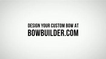 Mathews Inc. TV Spot, 'Custom Bow Builder' - Thumbnail 8