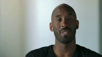 Nike SB Paul Rodriguez Ten TV Spot, 'Welcome to the Club' Feat. Kobe Bryant - Thumbnail 1