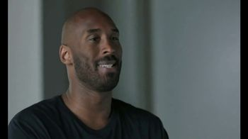 Nike SB Paul Rodriguez Ten TV Spot, 'Welcome to the Club' Feat. Kobe Bryant - 6 commercial airings