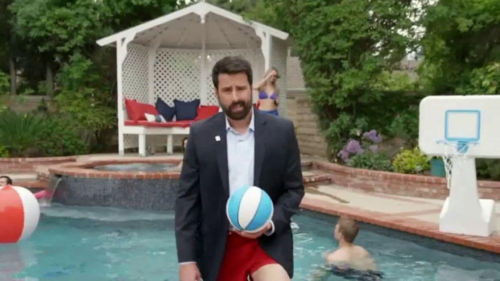National Association of Realtors TV Commercial, 'American Dream'