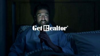 National Association of Realtors TV Spot, 'American Dream' - Thumbnail 6