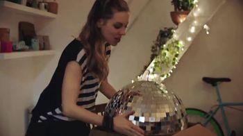 Bud Light Lime-A-Rita TV Spot, 'Disco' Song by Jagged Edge - Thumbnail 1