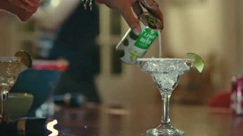 Bud Light Lime-A-Rita TV Spot, 'Disco' Song by Jagged Edge - Thumbnail 3