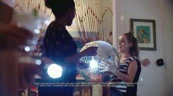 Bud Light Lime-A-Rita TV Spot, 'Disco' Song by Jagged Edge - Thumbnail 5