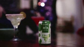 Bud Light Lime-A-Rita TV Spot, 'Disco' Song by Jagged Edge - Thumbnail 7
