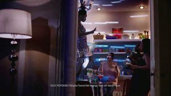Bud Light Lime-A-Rita TV Spot, 'Disco' Song by Jagged Edge - Thumbnail 9