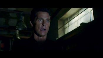 The Dark Tower - Alternate Trailer 6