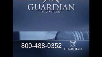 Guardian Legal Network TV Spot, 'Invokana' - Thumbnail 9