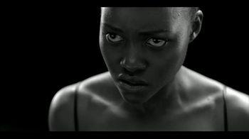 TIDAL TV Spot, 'MaNyfaCedGod' Featuring Lupita Nyong'o - Thumbnail 1