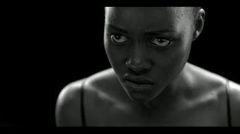 TIDAL TV Spot, 'MaNyfaCedGod' Featuring Lupita Nyong'o - Thumbnail 2
