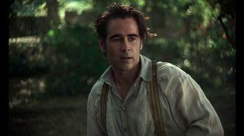 The Beguiled - Alternate Trailer 12