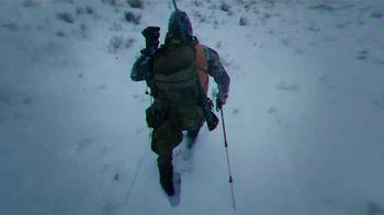 Leupold TV Spot, 'Mountain Climber' - Thumbnail 1