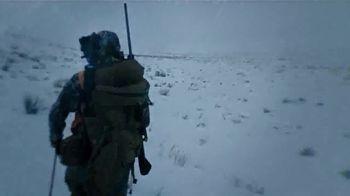 Leupold TV Spot, 'Mountain Climber' - Thumbnail 2