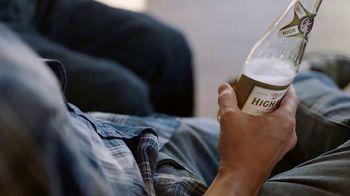 Miller High Life TV Spot, 'Manifesto A'