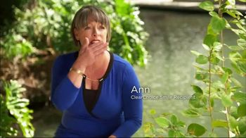 ClearChoice TV Spot, 'Ann and Libby's Story' - Thumbnail 1