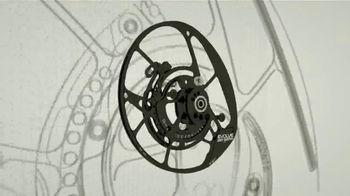 PSE Archery Evolve Cam System TV Spot, 'Total Control' - Thumbnail 2
