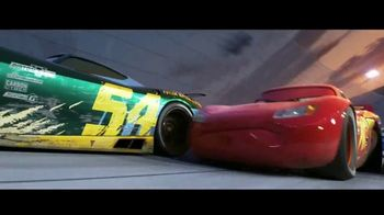 Cars 3 - Alternate Trailer 76