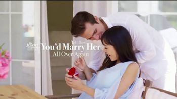 Marry Her All Over Again With a Ring She'll Love thumbnail