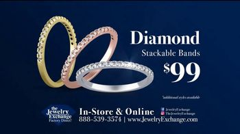 Jewelry Exchange TV Spot, 'Marry Her All Over Again' - Thumbnail 2