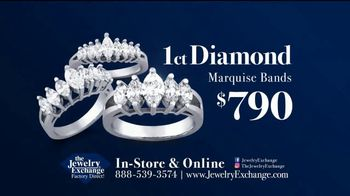 Jewelry Exchange TV Spot, 'Marry Her All Over Again' - Thumbnail 5