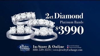 Jewelry Exchange TV Spot, 'Marry Her All Over Again' - Thumbnail 6