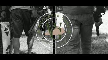 Whittaker Guns TV Spot, 'Family' - Thumbnail 1