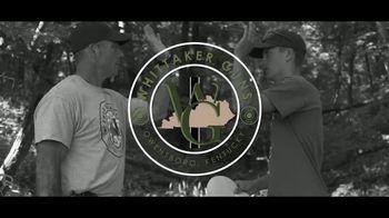 Whittaker Guns TV Spot, 'Family' - Thumbnail 10