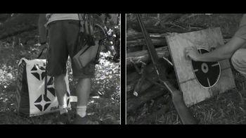 Whittaker Guns TV Spot, 'Family' - Thumbnail 2