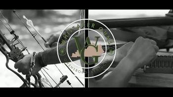 Whittaker Guns TV Spot, 'Family' - Thumbnail 3
