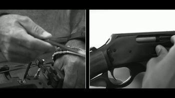 Whittaker Guns TV Spot, 'Family' - Thumbnail 4
