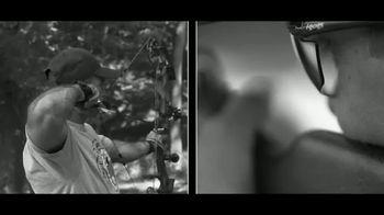 Whittaker Guns TV Spot, 'Family' - Thumbnail 5