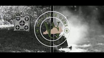 Whittaker Guns TV Spot, 'Family' - Thumbnail 6