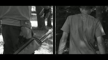 Whittaker Guns TV Spot, 'Family' - Thumbnail 7