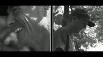 Whittaker Guns TV Spot, 'Family' - Thumbnail 9