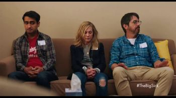 The Big Sick - Alternate Trailer 9